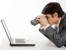 Marketing ist ohne gute Bilder aus der Mediendatenbank kaum vorstellbar